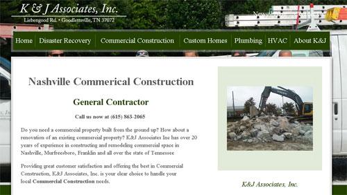 construction_nashville