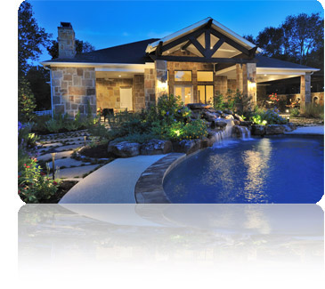 Ways On How To Know Who The Best Luxury Home Builders In