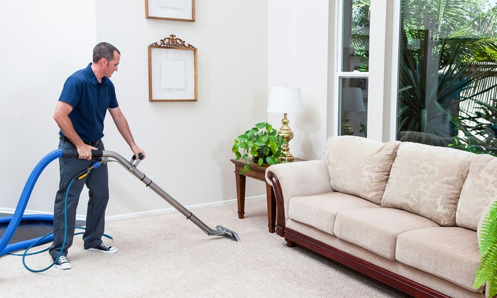 Image result for Cost effective cleaner services in London